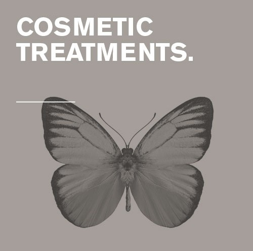 AD-Homepage-500w500h-Cosmetic