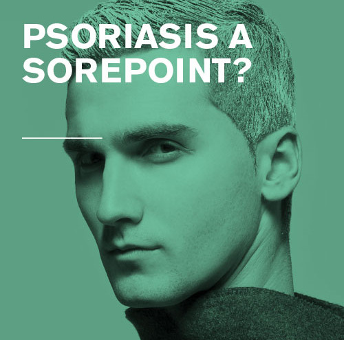 AD-Homepage-500w500h_Psoriasis