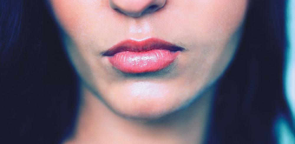 AD-Lips-1000w490h_1