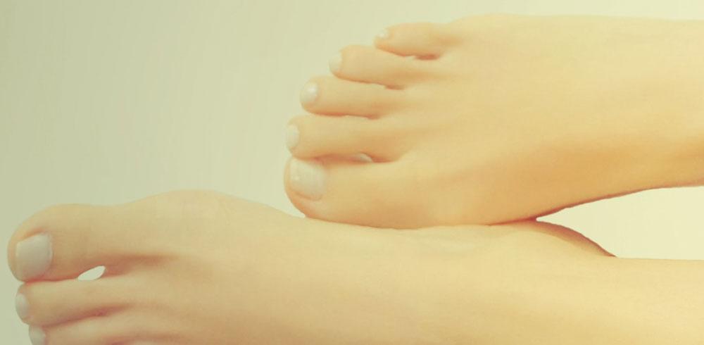 AD-Feet-1000w490h_1