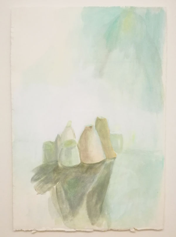 Emma-Chalmers_Vase-1-(2012)-gouache-on-cold-pressed-tieopolo-paper,-$400
