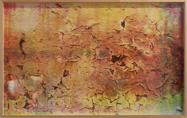 Lara-Thomas_Character-(2015)-unique-silk-screen-print